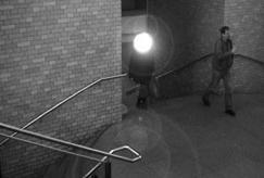 監視カメラ2.jpg